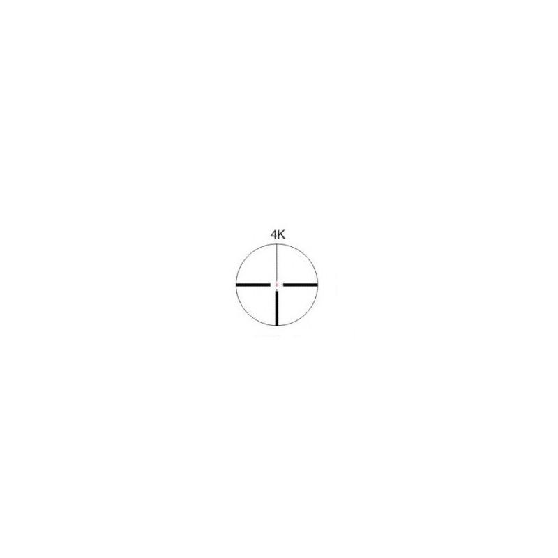 Luneta Meopta Meostar R1r 3-12x56 RD 4C