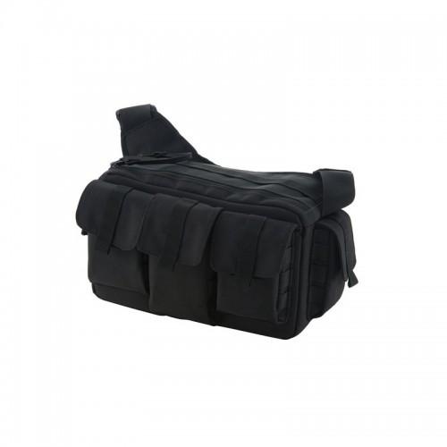 Torba taktyczna na ramię Beretta Tactical Survive CA92