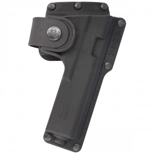 Kabura Fobus Glock 17,19,22,23,31,32,34,35 PRAWA (EM17 BH)