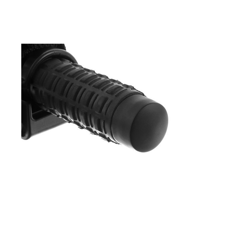 PAŁKA TELESKOPOWA ESP 21'' (EXB-21N BLK BH-02)