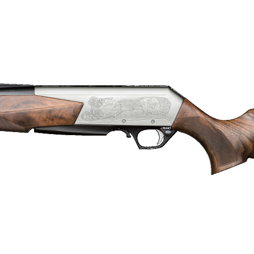 Półautomat Browning BAR MK3 ELIPSE FLUTED