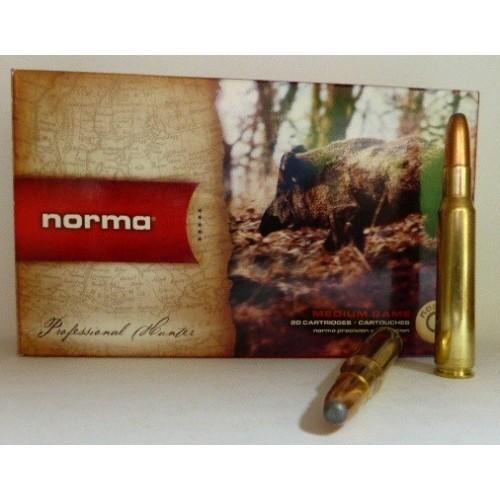 Norma 308 Win Alaska