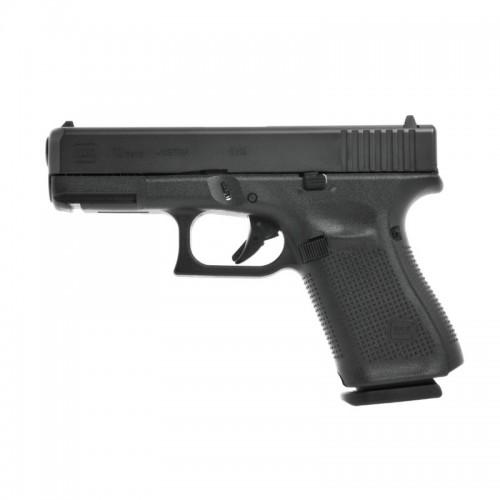 Pistolet Glock 19 (Gen.5)