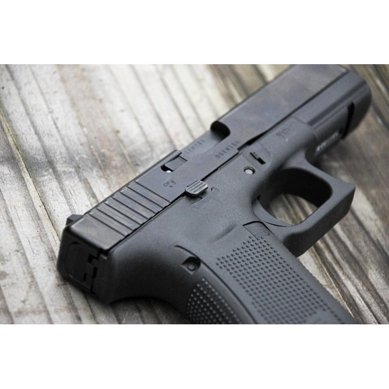 Pistolet Glock 17 (Gen.5)