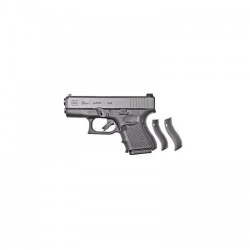 Pistolet Glock 26 (Gen.4)