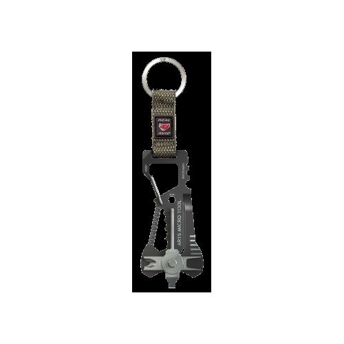 Wielofunkcyjny klucz Real Avid Micro Tool do AR15